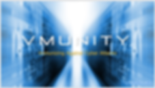 VMunity Presentation Link.png