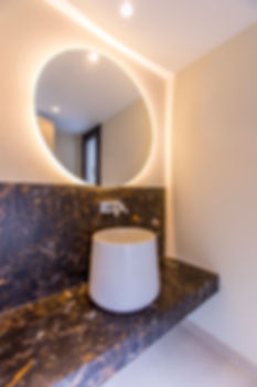 Guest Toilette.JPG