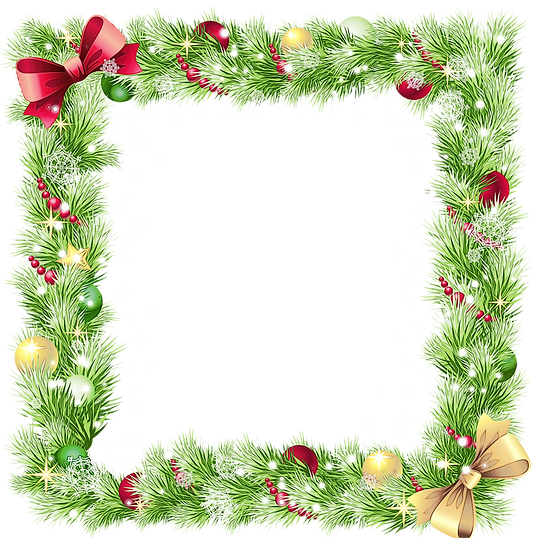 Awesome Christmas Frame - Digital Poster, Cheap Digital Download