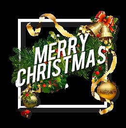 Christmas-Frame-PNG-Transparent-Backgrou