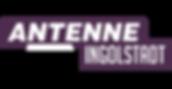 Logo-Liste.png