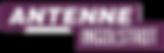Antenne-Ingolstadt-Logo-2.png
