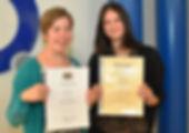 Klinikum Ingolstadt Auszeichnungen MFA-A