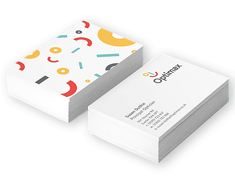 Business cards printing quote images card design and card template productiveprint uk business card printing business card instant online quote reheart images reheart Image collections