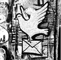 minibird.jpg