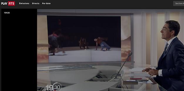 Capture d'écran 2020-07-09 à 13.47.25.pn
