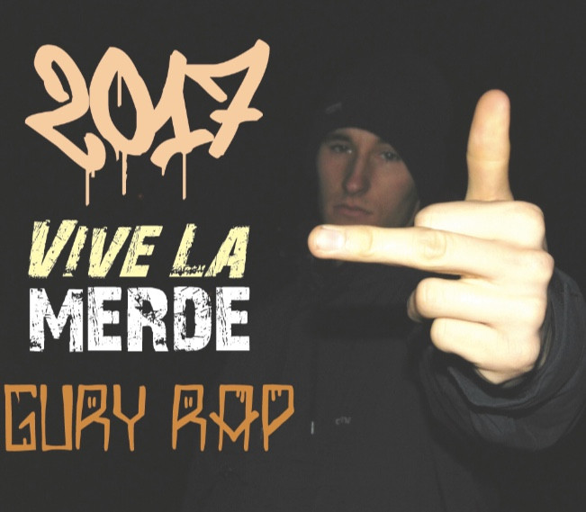 gury rap youtube