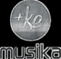 LOGO-WEB-+-KE-MUSIKA.png