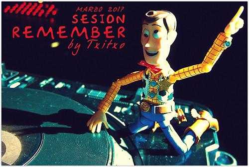 pincha en el enlace para descargar la sesion o escucharla