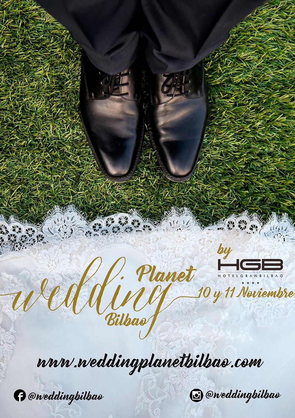 https://www.weddingplanetbilbao.com/
