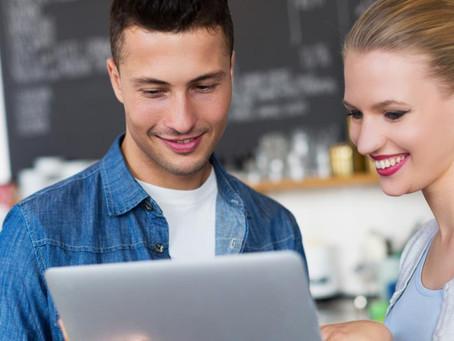 Vijf tips om te besparen op vaste lasten