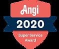 super-service-award-2020-1.png