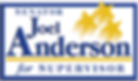 anderson logo_edited.png