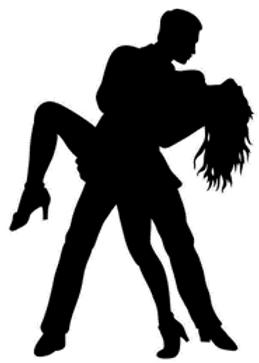 Tanzpaar.png