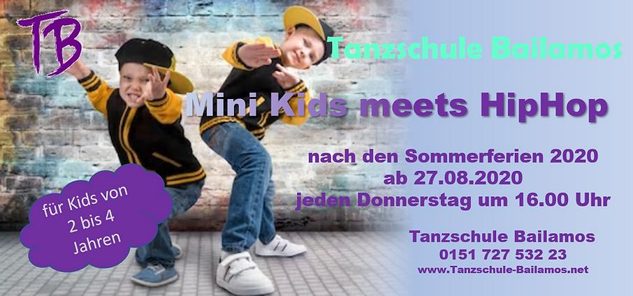 MiniKids.png