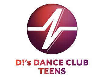 logo-teens.jpg