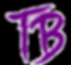 Logo TB 2.png