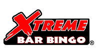 xtreme bar bingocover.jpg