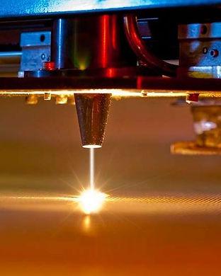 corte a laser.jpg