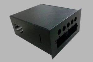caixa4.jpg