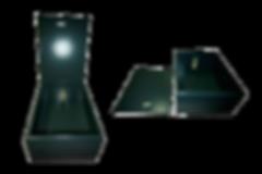 caixa-para-quadro-eletrico-01.png