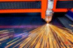 laser cortando1.jpg