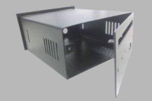 caixa3.jpg