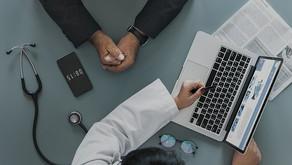 IRPF 2019, Despesas Médicas - Plano de Saúde, dúvidas declaração em separado