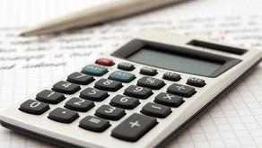 Aproveitamento de créditos da Cofins/PIS-Pasep sobre as despesas com aluguéis de prédios, máquinas e