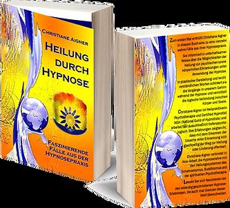 Heilung durch Hypnose, erleben Sie als stiller Beobachter faszinierende Hypnosesitzungen aus meiner Hypnosepraxis