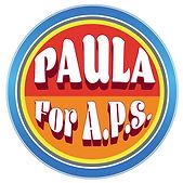 paula_logo.jpg