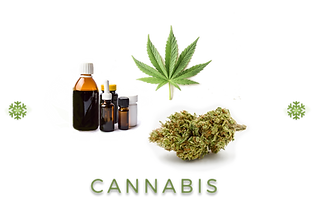 cannabis button.png
