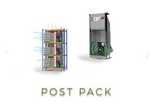 post pack button_NEW.png