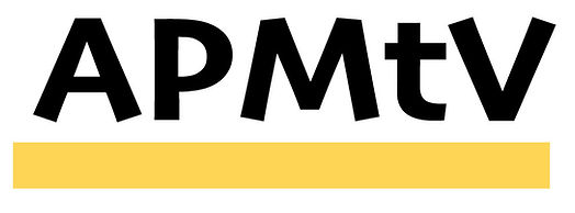 APMTV.jpg