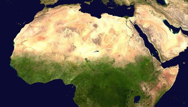 ggw_africa-location-imagejpg