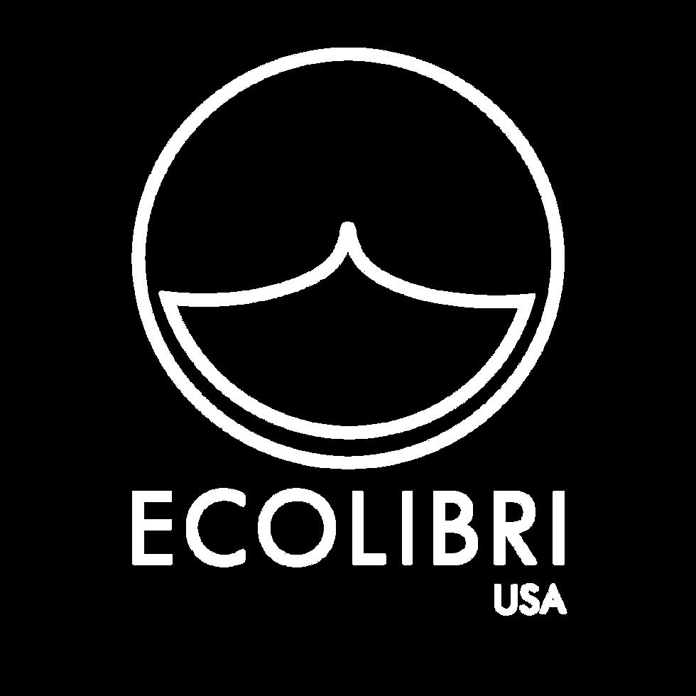 Ecolibri USA