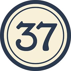Mercantile37.png