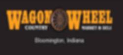 Wagon Wheel Country Market and Deli