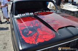 ironten black widow2