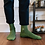 Thumbnail: Socks that Plant Trees-I