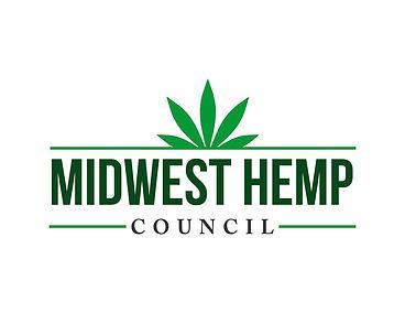 midwest hemp council.jpg