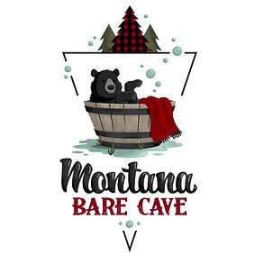 MT Bare Cave.jpg
