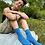 Thumbnail: Socks that Provide Water