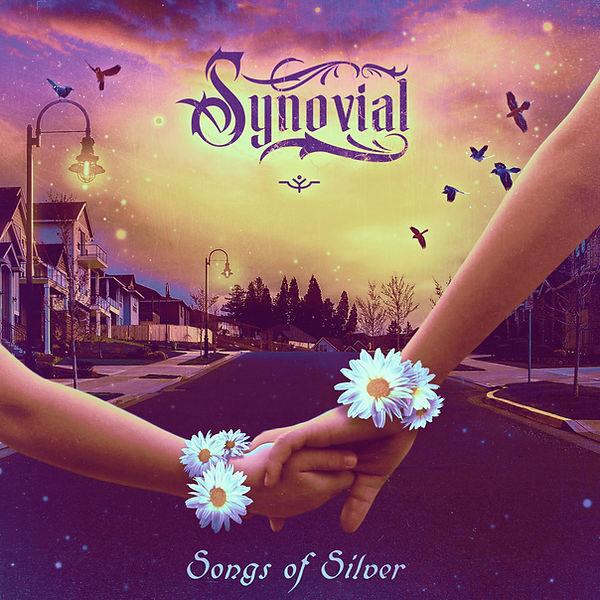 Synovial SoS Official.jpg