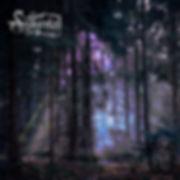 AliensAlbumArtFINAL.jpg