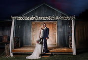Tamworth-Wedding-Photographer-38.jpg