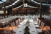 Tamworth-Wedding-Photographer-19.jpg