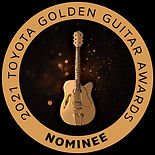 2021 GG Awards Nominee Icon V1.jpg