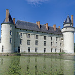 chateau-france-medecin-remplacant.jpg