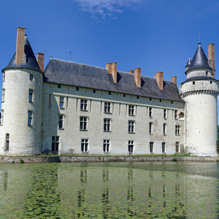chateau-france-medecin-remplacant.jpg
